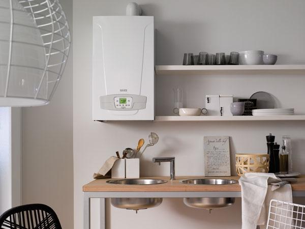 Installazione climatizzatori e caldaie a bologna for Revisione caldaia ogni quanto